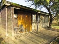 Prodej chaty / chalupy 52 m², Přehořov