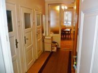Prodej domu v osobním vlastnictví 460 m², Vlašim