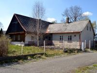 Prodej chaty / chalupy 190 m², Zdíkov