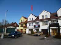 Prodej domu v osobním vlastnictví 173 m², Protivín