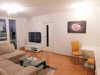 Prodej bytu 2+1 v osobním vlastnictví 52 m², Strakonice