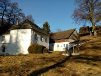 Prodej chaty / chalupy 944 m², Černovice