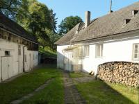 Prodej zemědělského objektu 944 m², Černovice