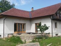 Prodej domu v osobním vlastnictví 255 m², Blažejov