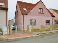 Prodej domu v osobním vlastnictví 250 m², Bernartice