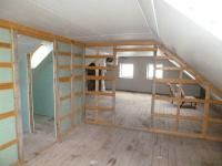 Prodej domu v osobním vlastnictví 170 m², Bohumilice
