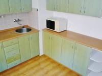 Prodej bytu 1+1 v osobním vlastnictví 32 m², Sezimovo Ústí