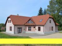 Prodej domu v osobním vlastnictví 320 m², Cetoraz