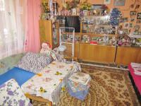 Prodej domu v osobním vlastnictví 150 m², Jistebnice