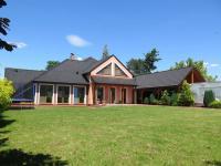 Prodej domu v osobním vlastnictví 500 m², Úsilné