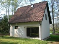 Prodej chaty / chalupy 80 m², Smržov