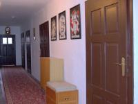 Prodej domu v osobním vlastnictví 415 m², Hamry