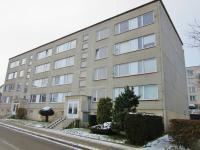 Prodej bytu 2+kk v družstevním vlastnictví 56 m², Votice