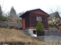 Prodej chaty / chalupy 14 m², Český Krumlov
