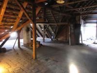 Prodej komerčního objektu 305 m², Třeboň