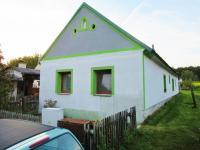 Prodej chaty / chalupy 160 m², Hvozdec