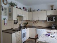 Prodej bytu 3+1 v družstevním vlastnictví 65 m², Prachatice