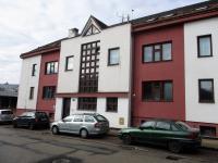 Pronájem bytu 1+1 v osobním vlastnictví 40 m², Jindřichův Hradec