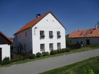 Prodej domu v osobním vlastnictví 704 m², Kačlehy