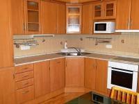 Pronájem bytu 2+1 v osobním vlastnictví 64 m², Kamenice nad Lipou