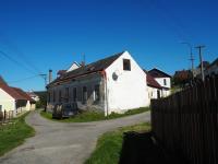 Prodej chaty / chalupy 230 m², Staré Město pod Landštejnem