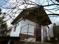 Prodej chaty / chalupy 30 m², Kájov