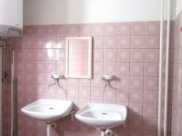 Prodej komerčního objektu 1240 m², České Budějovice
