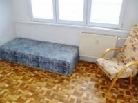 Prodej bytu 3+kk v družstevním vlastnictví 62 m², České Budějovice