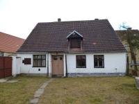 Prodej domu v osobním vlastnictví 70 m², Malenice