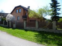 Prodej domu v osobním vlastnictví 200 m², Čížová