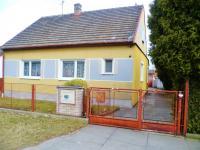 Prodej domu v osobním vlastnictví 155 m², Soběslav