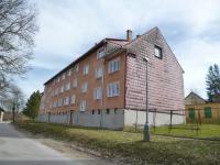 Prodej bytu 2+1 v osobním vlastnictví 60 m², Nová Pec