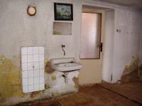 Pokoj 2 - Prodej domu v osobním vlastnictví 96 m², Myslkovice