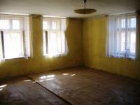 Pokoj 1 - Prodej domu v osobním vlastnictví 96 m², Myslkovice