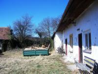 Prodej domu v osobním vlastnictví 96 m², Myslkovice
