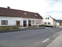 Prodej chaty / chalupy 170 m², Bohumilice