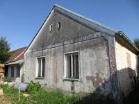 Prodej chaty / chalupy 150 m², Hamr