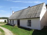Prodej chaty / chalupy 110 m², Husinec