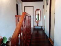 Prodej domu v osobním vlastnictví 214 m², Strmilov