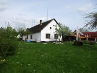 Prodej domu v osobním vlastnictví 288 m², Jindřichův Hradec