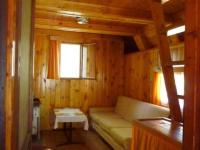 Prodej chaty / chalupy 40 m², Smržov