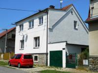 Prodej domu v osobním vlastnictví 154 m², Tábor