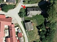 Prodej chaty / chalupy 160 m², Skalice