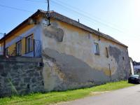 Prodej chaty / chalupy 200 m², Střelské Hoštice