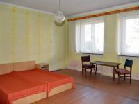 Prodej domu v osobním vlastnictví 200 m², Střelské Hoštice