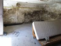 Kotelna (Prodej domu v osobním vlastnictví 384 m², Lodhéřov)
