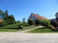 Prodej chaty / chalupy 384 m², Lodhéřov