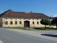 Prodej domu v osobním vlastnictví 170 m², Strunkovice nad Blanicí