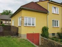Prodej domu v osobním vlastnictví 165 m², Komařice