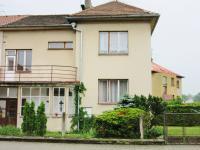 Prodej domu v osobním vlastnictví 248 m², Soběslav